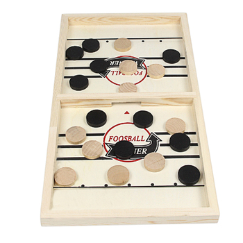 Buy Best 30 Pcs Wooden Draughts Checkers Backgammon Chess Pieces for Kid Board Game 2 Dice No Chessboard Intelligence Games Home Supplies-