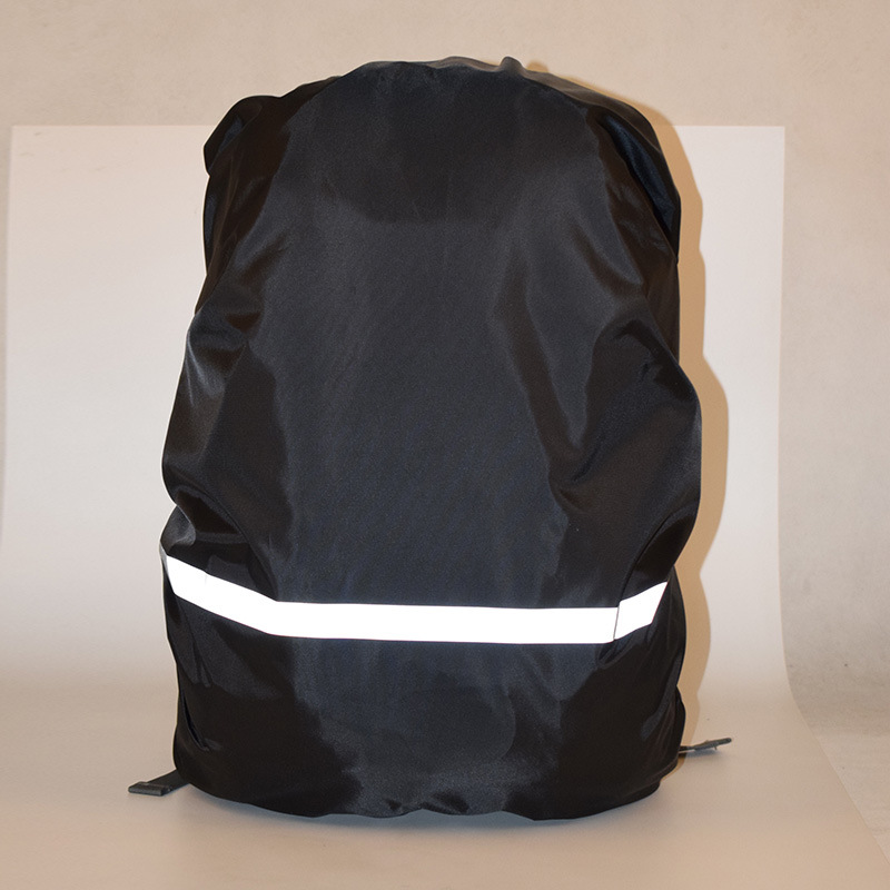 40L45L50L Waterproof Dustproof Sunscreen Backpack Rain Cover  Reflective Rainproof Cover For Travel Military Bag Protective Case