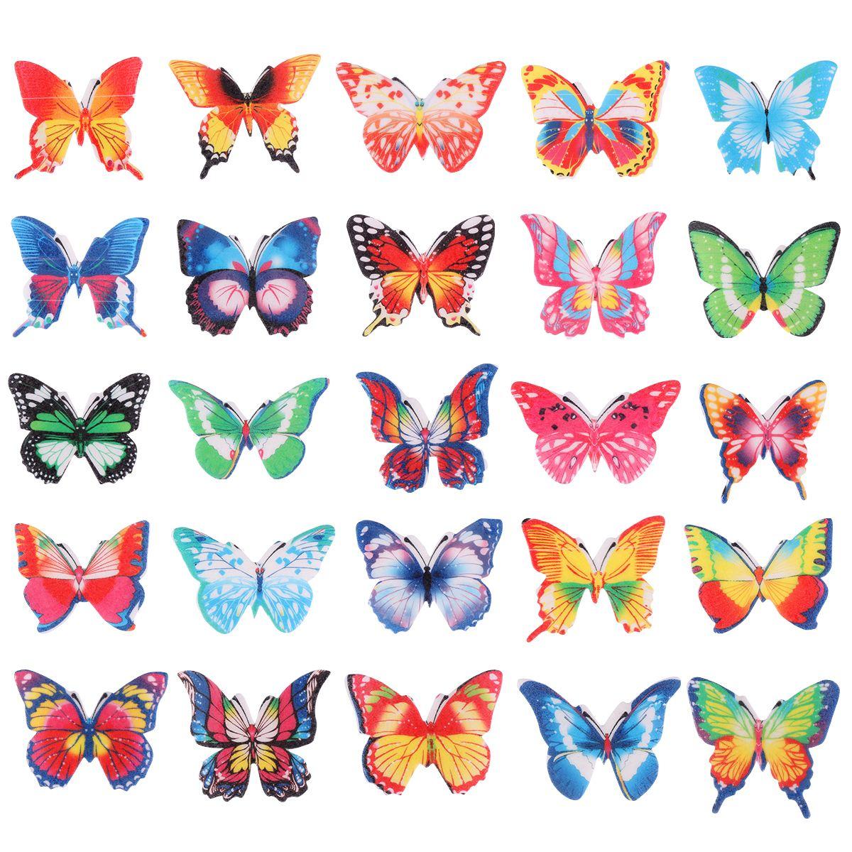 Красивые картинки для печати на вафельной бумаге