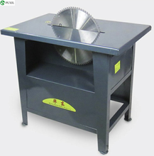 High Power Woodworking Table Saw, Circular Electric Saw, Table Saw, Chainsaw, Full Copper Motor mitre saw table zubr spd 210 1500