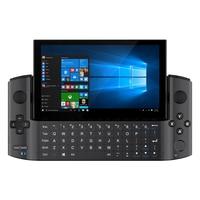 Ordenador portátil GPD WIN 3 WIN3 Mini Notebook, portátil con pantalla táctil retroiluminada, CPU Intel Core i5 i7 RAM 16GB SSD 1TB