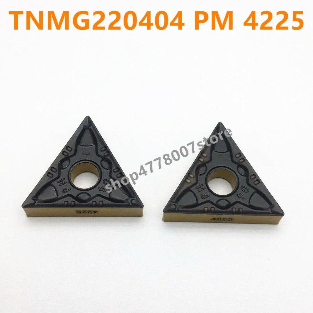 TNMG220404 PM 4225(8)_??