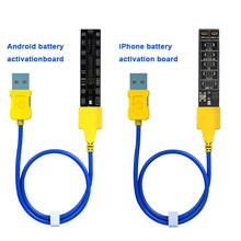 Activation-Board Android Battery MECHANIC Power-Supply for Ip 5/6/7/.. Promax DC