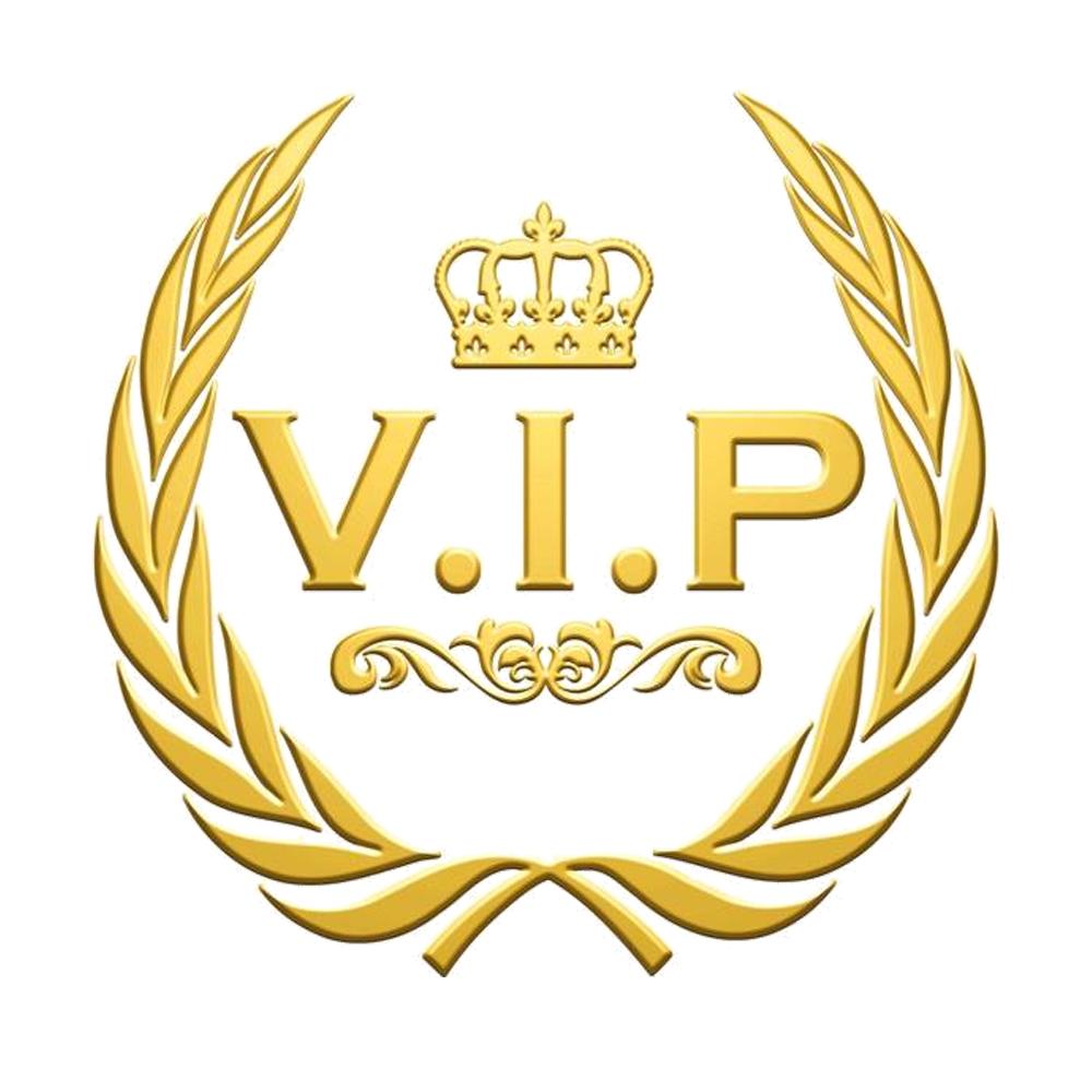 VIP LINK 031