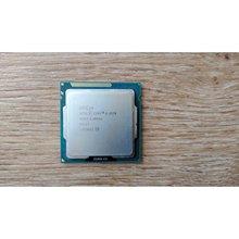 Процессор Intel Core i5-3570 i5 3570 3,4 ГГц четырехъядерный процессор 6M 77W LGA 1155