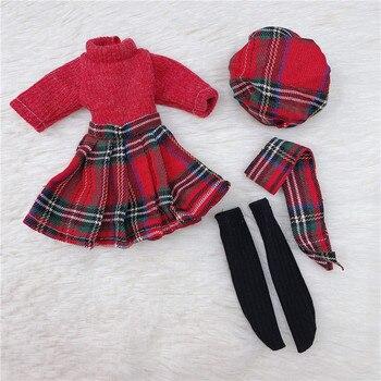 Кукольная одежда, для кукол 30 см. 5