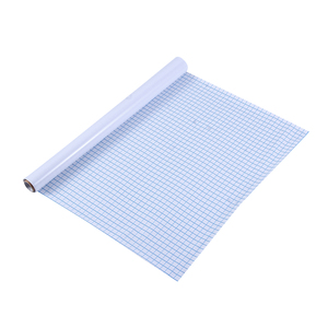 200*45 см белая доска стикер сухой стирание доски съемные настенные наклейки доска + доска ручка детская комната Кухня Магниты На Холодильник