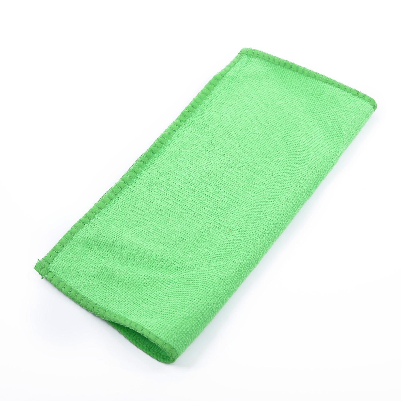 Абсорбирующее полотенце для мытья автомобиля из микрофибры, чистящее полотенце, мягкая ткань для сушки, Новинка