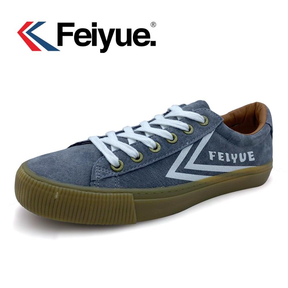 Кроссовки FEIYUE Dafu, обувь для скейтборда, кроссовки Dafu, боевые искусства, тахэквондо, ушу, классические мужские и женские кроссовки кунг фу Катание на скейтборде    АлиЭкспресс