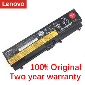 Lenovo Original Laptop Battery For Lenovo ThinkPad T430 T430I T530 T530I W530 SL430 SL530 L430 L530 45N1104 45N1001 45N1000