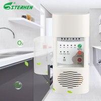 Sterhen Ozon Generator Luchtreiniger H-100 150 Mg/u Deodorizer Huishoudapparaat