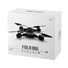 mini headless drone wifi remote control racing toy sky land dual use outdoor toy drone car an88 Drone Ls11 Hd Aerial Photography 4K Pixel Dual Camera Four Axis Aircraft Toy Remote Control Aircraft