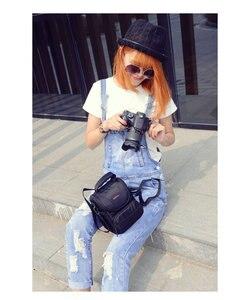 Image 5 - カメラバッグカメラキヤノン SX60 SX540 SX420 SX400 G3 G7 ソニー H400 H300 A7 ニコン P900 P610 P530