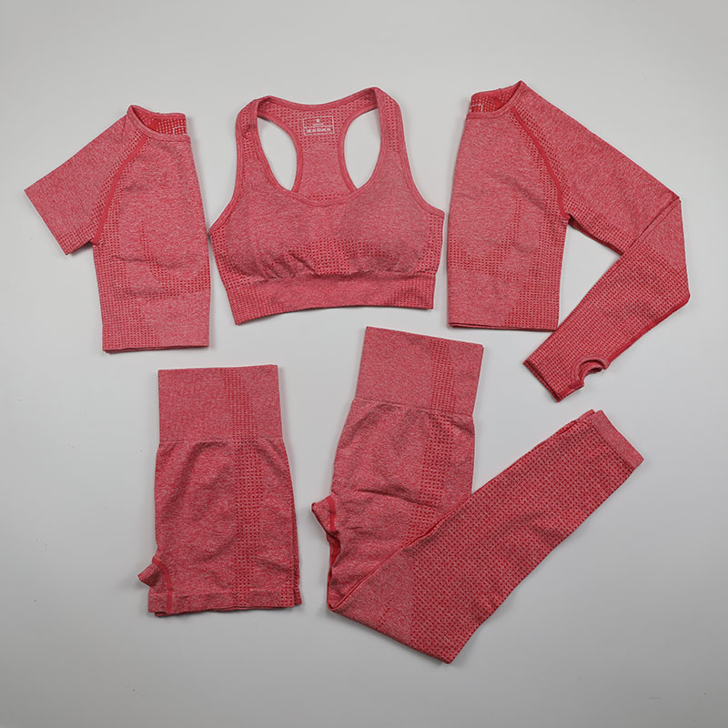 curto manga longa colheita superior cintura alta leggings esportes terno