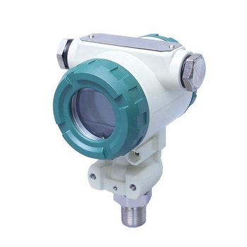 4-20mA rs485 pressure transmitter/pressure sensor/pressure transducer weighing sensor transmitter 4 20ma analog communication 5v high precision 0 10v xk3190 c801