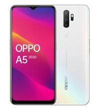 Smartphone Oppo A5 2020 6,5