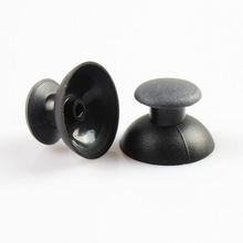 10x Analog Joystick Thumbstick Rubber Cap for sony ps3 3 Controller Q1JC