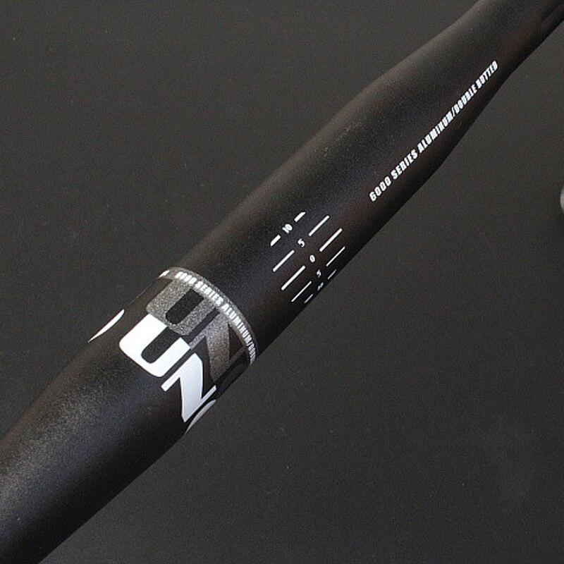 Torelli Tipo Uno Drop bars 26.0 Pince diamètre 44 cm C-à-C