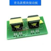 D28 Welding Machine Driver Board Qingdao Steel Butt Welding Machine ZX7630 Module Drive IGBT Module Driver Board|Personal Care Appliance Parts| |  -