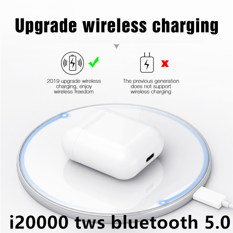 <font><b>Original</b></font> i20000 <font><b>TWS</b></font> in ear sensor PK <font><b>i90000</b></font> 1:1 Wireless Charger Earphone i500 <font><b>tws</b></font> pk i20 i30 i12 i10 i60 i80 i100 i200 <font><b>tws</b></font> image