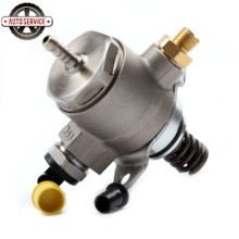 цена на NEW 06J 127 025G High Pressure Injection Fuel Pump For VW Passat Tiguan Jetta Audi A3 A4 Q5 TT Skoda Seat 2.0TFSI 06J 127 025 K