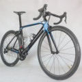 2020 Aero custom paint Полный дорожный велосипед FM268 с Sh1mano R7000 groupset 22 speed carbon road 700c wheeset