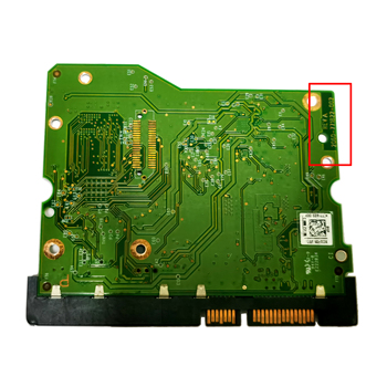 Free shipping 100% Original HDD PCB logic board WD4000FYYZ  2060 - 771822 - 002 Hard Disk Circuit Board  2060-771822-002 REVA цена 2017