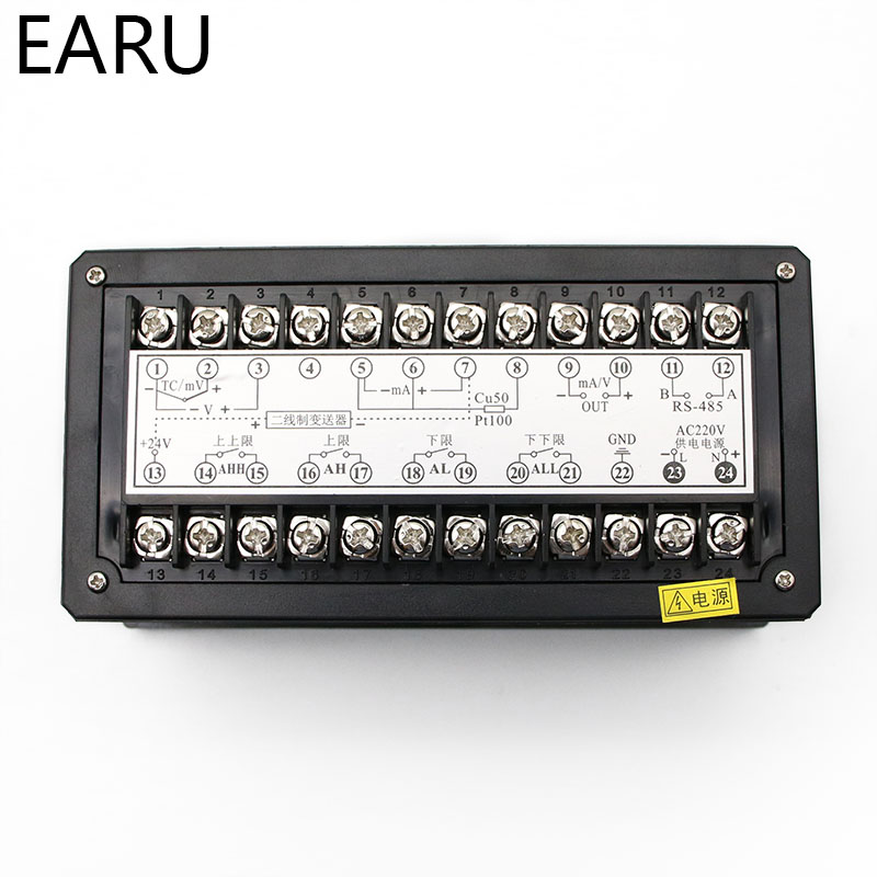 home improvement : Carburetor Fuel Filter Line Kit For Husqvarna 340 345 346 350 351 353 Chainsaw 503281614 503281812 503283208 Primer Bulb