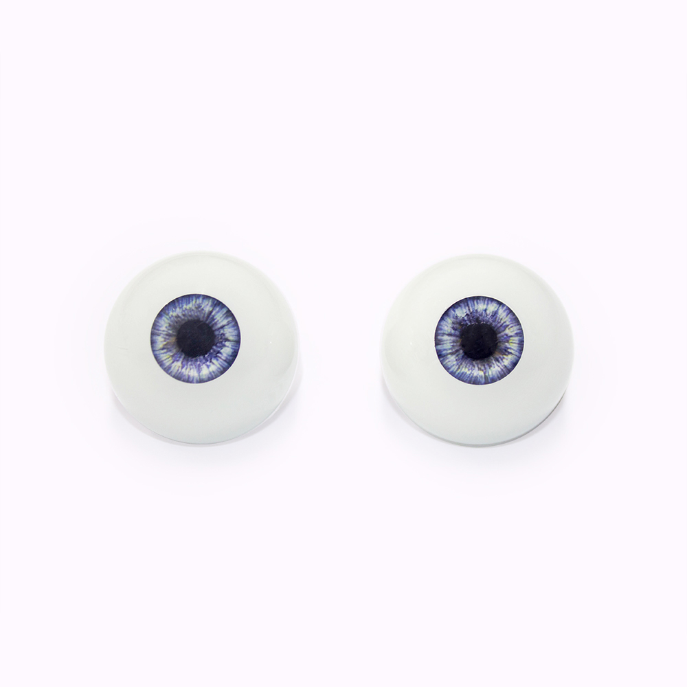 Real Love <font><b>Doll</b></font> Eyes Fit For 100cm To <font><b>170cm</b></font> <font><b>Sex</b></font> <font><b>Doll</b></font> Difference Eyes Color Sexy Products Free Shipping image