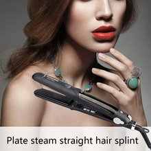 Ceramic curling iron does not hurt hair curlers large volume air bangs short hair perm hairdressing artifact