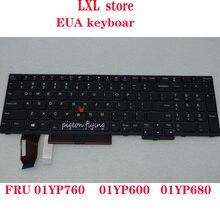 P53 p53s teclado portátil para thinkpad 20qn 20qq 20n6 20n7 inglês backlight eua eua eua fru 01yp600 01yp680 01yp760 p/n: teste sn20p3