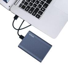2.5'' External Hard Drive Disk 2TB 1TB USB3.0 Storage Disco duro externo 500GB 320GB Disque dur externe 250GB 160GB 120GB