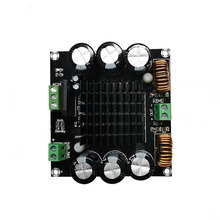 TDA8954 Digital Amplifier Mono Channel High power 420W TDA8954TH NUCLEAR core Amplifier PCB board