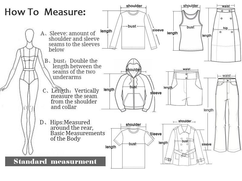 women clothes 13