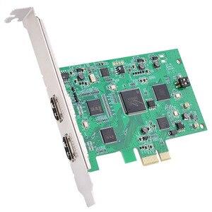 Image 3 - EZCAP 294 1080P HD vidéo Capture carte boîte pour OBS diffusion en direct Webcast pour Windows pour Xbox PS4 jeu enregistreur jeu/réunion