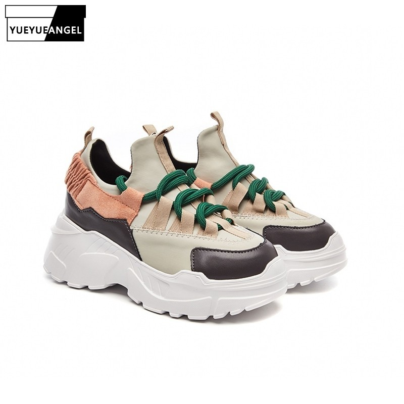 Women/'s Canvas Shoes High Top Lace Up Casual Sneakers Breathable Outdoor Walking