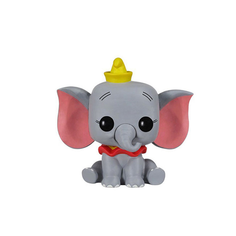 FUNKO-POP-Anime-Disney-Cartoon-Movie-DUMBO-Elephant-Vinyl-Action-Figure-Collection-Model-Toys-for-Children (1)
