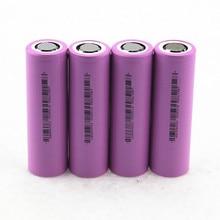 MJKAA 4Pcs 21700 Battery 4000mAh 3.7V Li-ion Rechargeable Batteries Lithium 15A Power 5C for High-power Appliances цена и фото