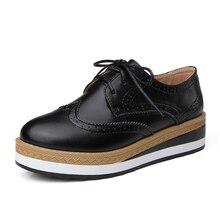VIP Link/прогулочная обувь; кожаная обувь; уличная женская кожаная обувь; 129 366