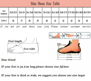 Image 5 - Hot brand Men European standard Steel Toe Work Safety shoes, Lightweight sneakers, four season Breathable Non slip Casual Shoes.