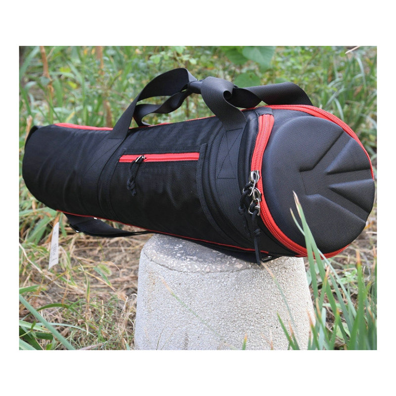 NEW PROFESSIONAL 80CM-100CM Tripod Bag Camera Tripod Bladder Bag   For MANFROTTO GITZO FLM YUNTENG SIRUI BENRO SACHTLER XYY