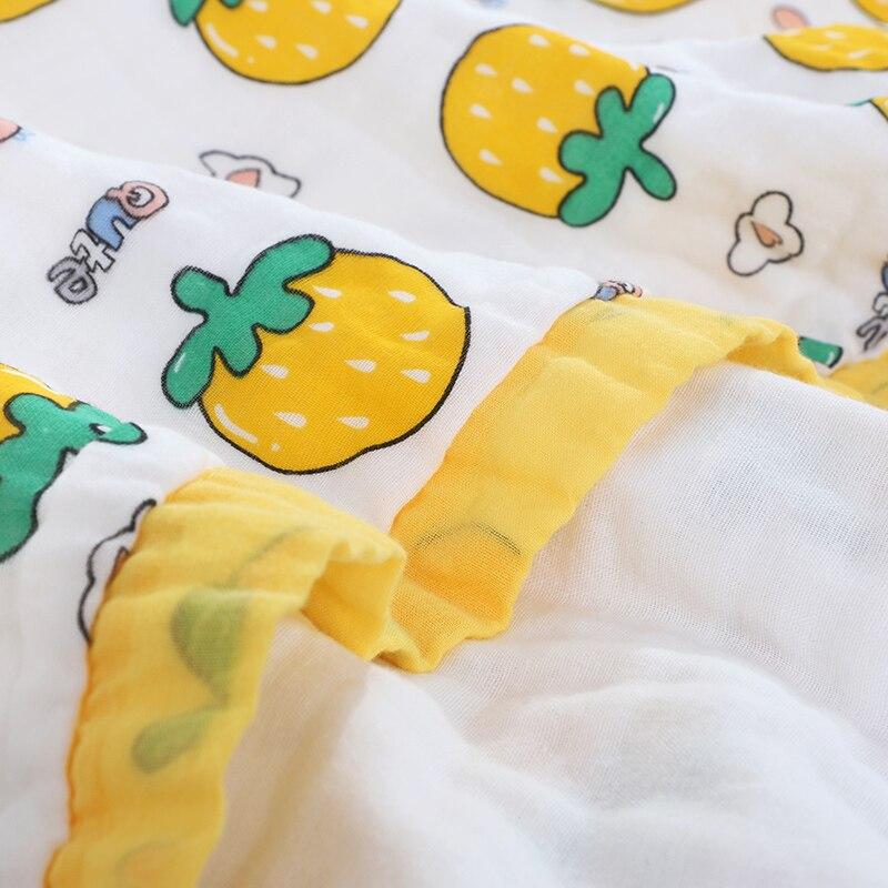 crianças cobertores do bebê 120*150cm