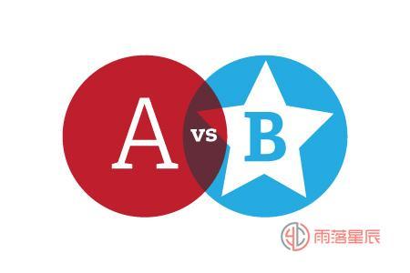 什么是A/B测试,AB测试对SEO的影响!