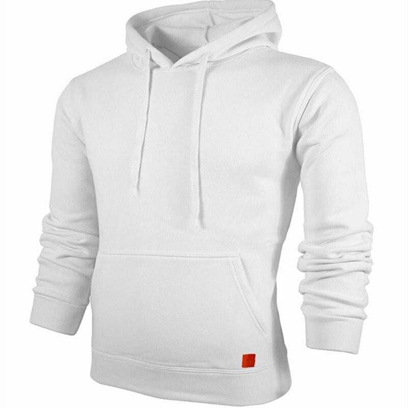 Mens Hoodies Off White Black Hoddie Harajuku Hoody Plus Size Streetwear Hoodie 2019 Jogging Sweatshirt Men Clothing Coat