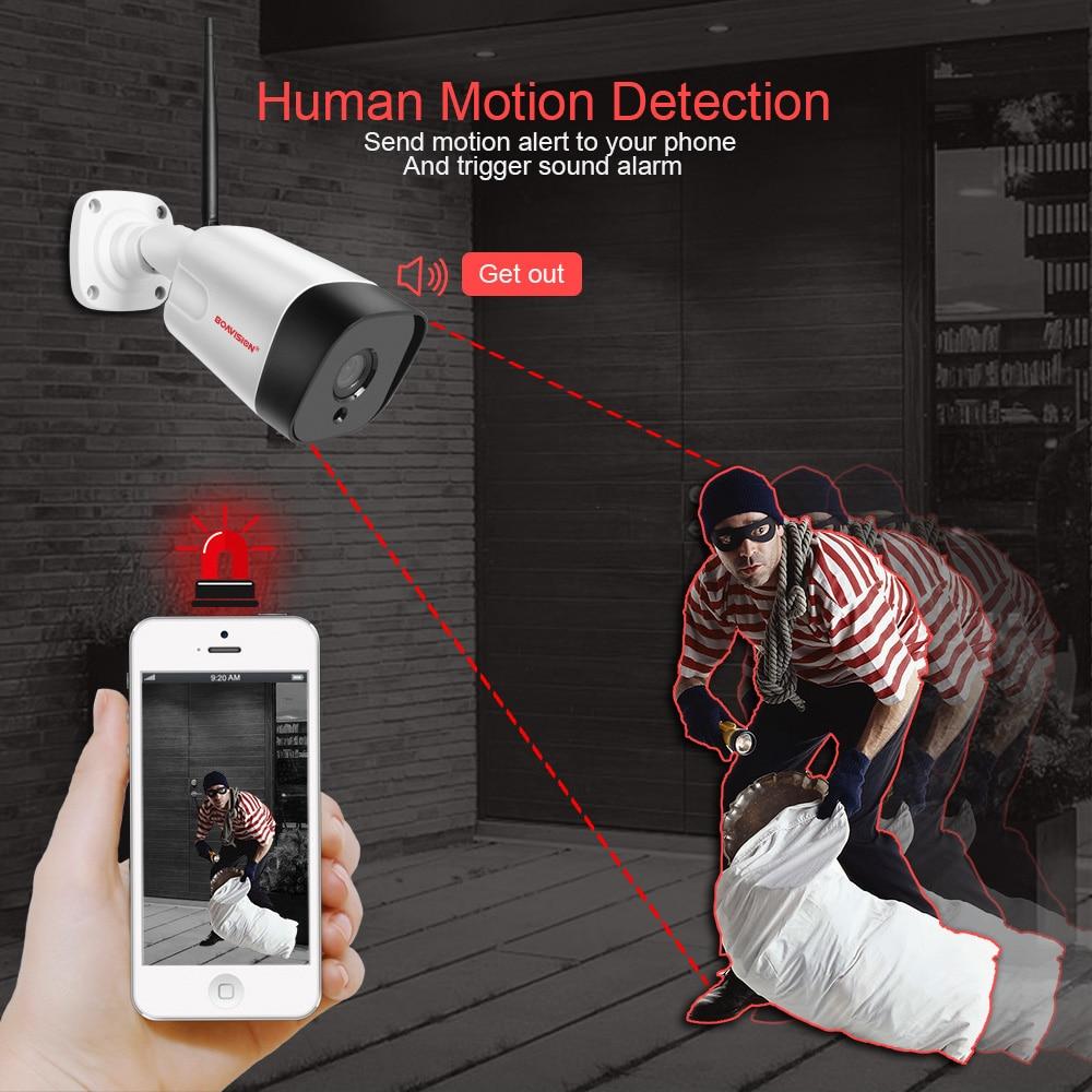 Wifi IP Camera (7)