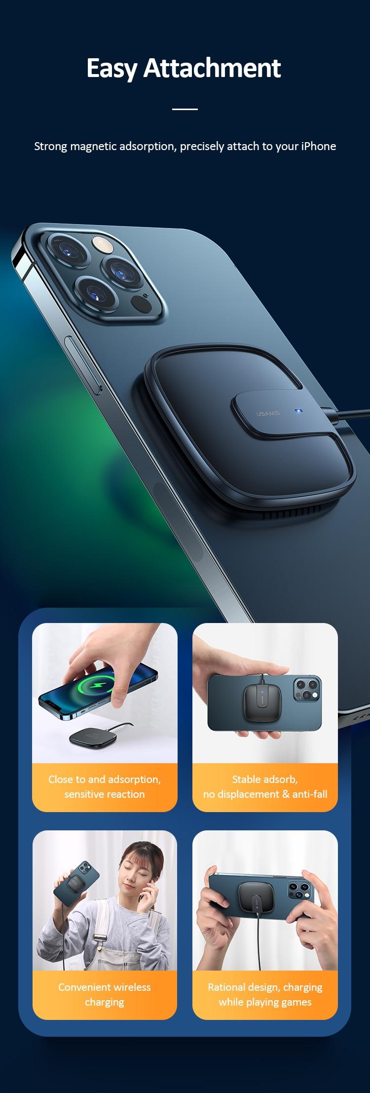 W1-苹果超薄磁吸无线快充充电器带线款-US-CD159_03