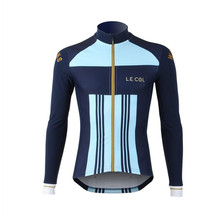 2020 long sleeve jersey cycling tops men MTB cycling clothing Millot ciclismo quick dry racing bicycle sportswear cycling shirt чехол df для huawei honor 20 pro hwflip 73 black