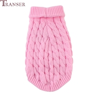 transer-7color-knitted-turtleneck-pet-dog-sweater-twisted-knitting-warm-dog-clothes-puppies-outwear-small-dog-apparel-912