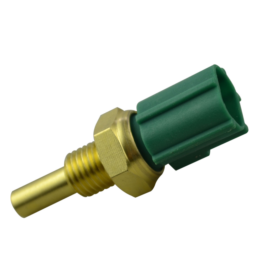 Engine Coolant Temperature Sensor Fits For Various Toyota Ford Chevrolet Mazda TX40