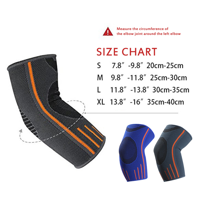 Outdoor Cycling Riding Elastic Full Knee Brace Ankle Strap Support Strong Compression Protection Gear Sport Elbow Pads Running Fitness Equipment Sports